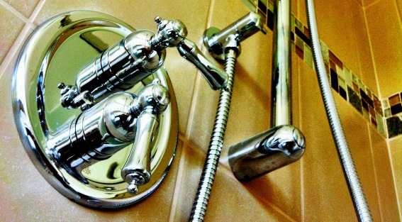 Victoria Plumbing Services - Bathroom installations